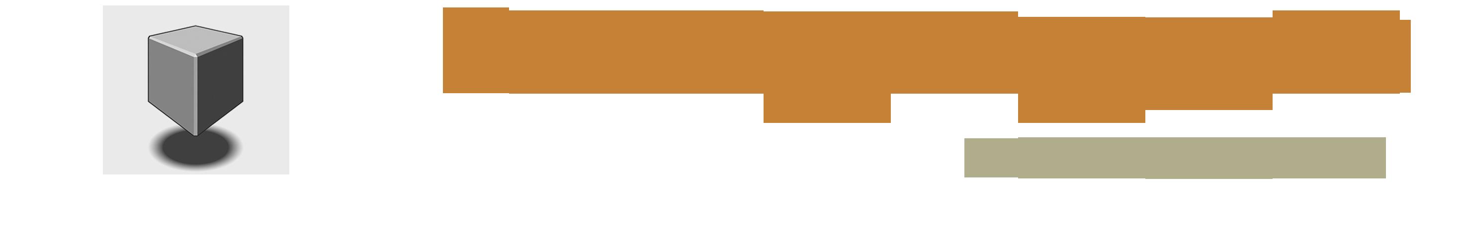 Andrzej Maciejewski – Klotzek Studio